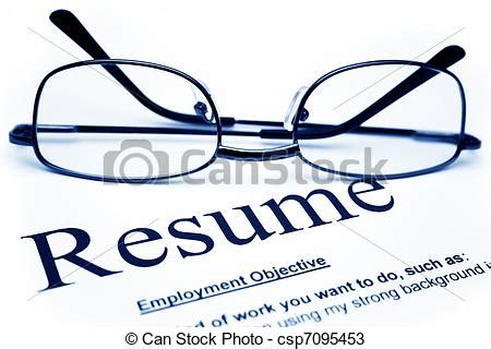Financial Services Industry Resume Sample: Resume My Career